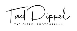 Tad Dippel Photography